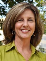 Donna Nassick