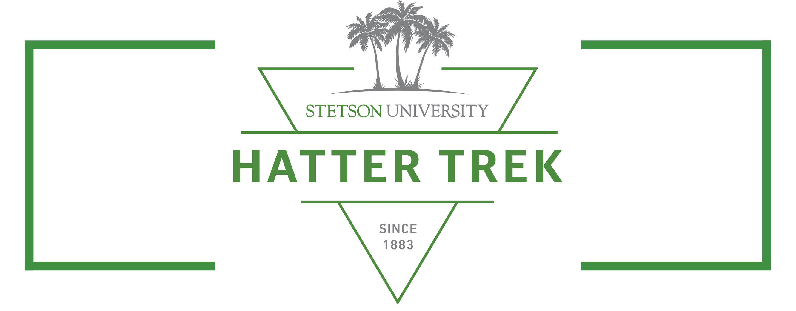 c7f8ddeb Hatter Treks - First Year and Transition Programs - Student ...