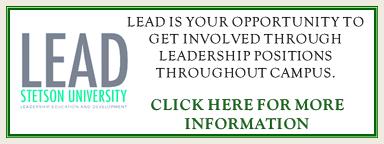 media/Lead Logo.png