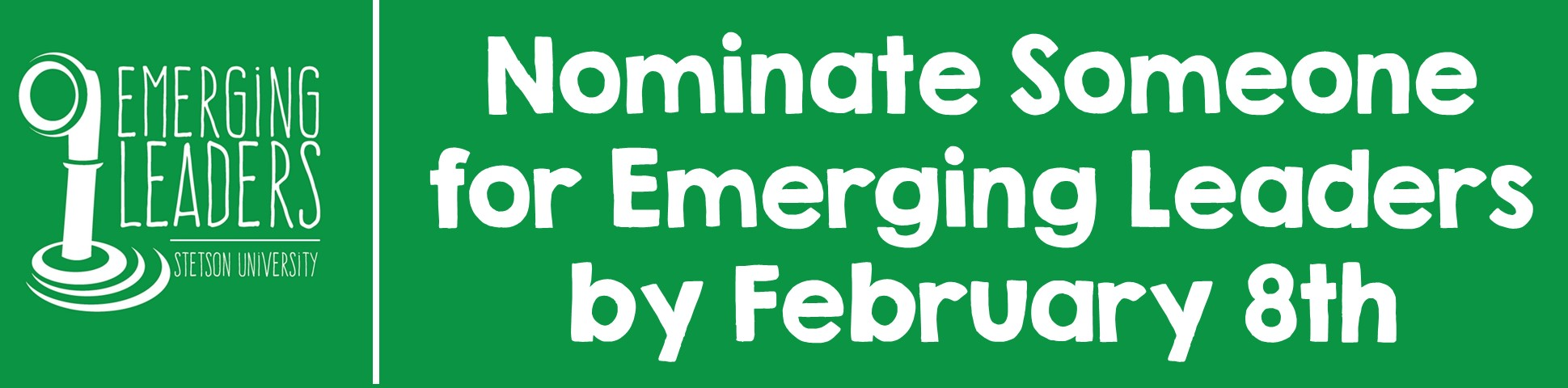 media/Program - Emerging Leaders Nominate - Spring 2016.jpg
