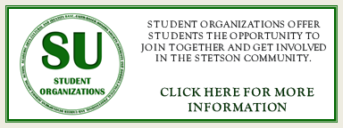 media/Student Orgs Logo.png