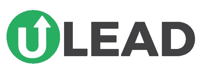 media/ULEADWEB-01.png