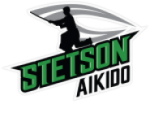 Club Sports Aikido logo