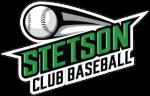 Club Baseball logo