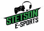 Club E-Sports logo