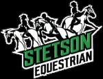 Club Equestrian logo