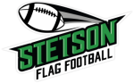 Club Flag Football logo