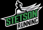 Club Running Logo