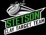 Club Clay Target Team logo