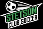 Club Soccer Logo