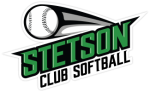 Club Softball logo