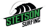 Club Surfing logo