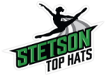 Club Top Hat logo
