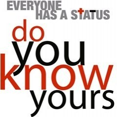 HIV Status