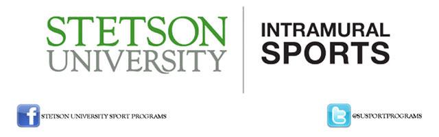 Intramural Sports Logo