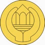 Chaplain Corps Logo