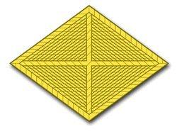Finance Corps Logo
