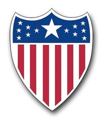 Adjutant General Logo