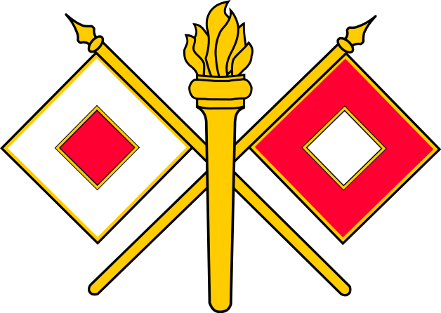 Signal Corps Logo