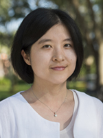 Dr. Su Young Choi