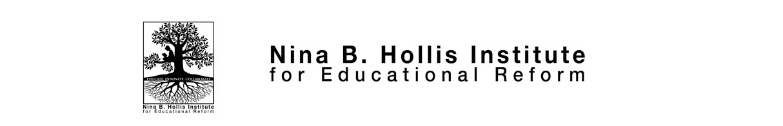Hollis Banner