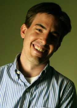 Andy Dehnart