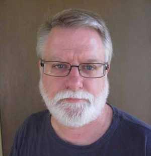 Joseph Witek