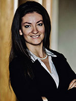 Viviana Vasiu