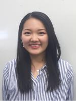 Marybel Ho Li