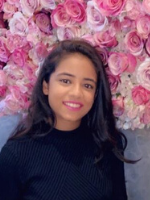 Pristyna Bhoyroo