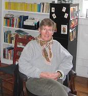 Elisabeth Poeter
