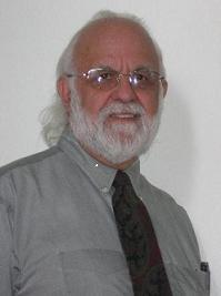 Richard Ferland