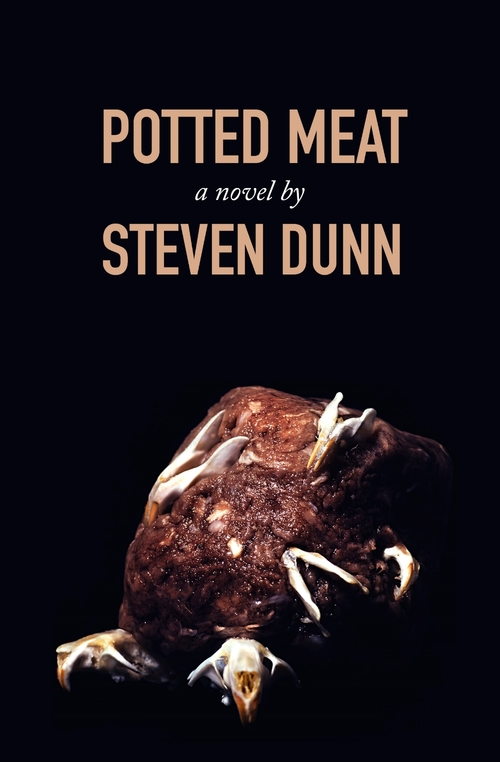 Dunn Potted Meat