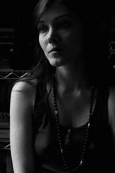 Sarah Gerard