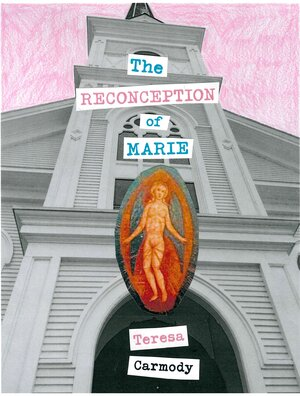 Reconception of Marie