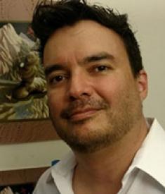 Cyriaco Lopes