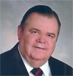 Dr. T. Wayne Bailey