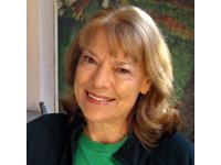Anne Hallum