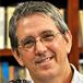 Dr. David Hill