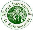 Alianza Internacional de Reforestacion