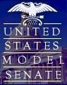 United States Model Senate