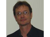 Dr. Nylen