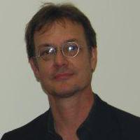 Dr. William Nylen