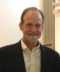 Richard Kindred