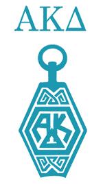 AKD Crest