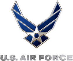 media/air force wings.png
