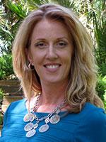 Marissa Buckley