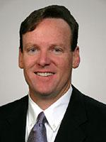 Kevin Tweedle