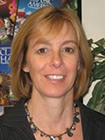 Rita Graham