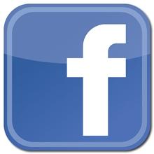 media/social media - facebook sml.jpg
